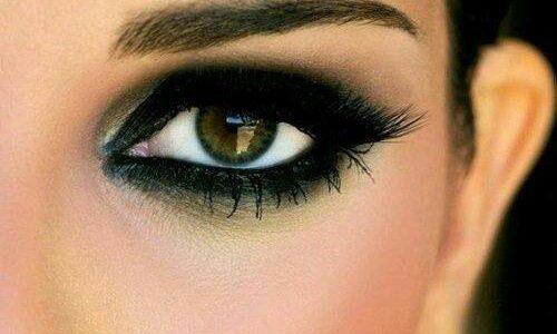 make-upbehandeling-foto