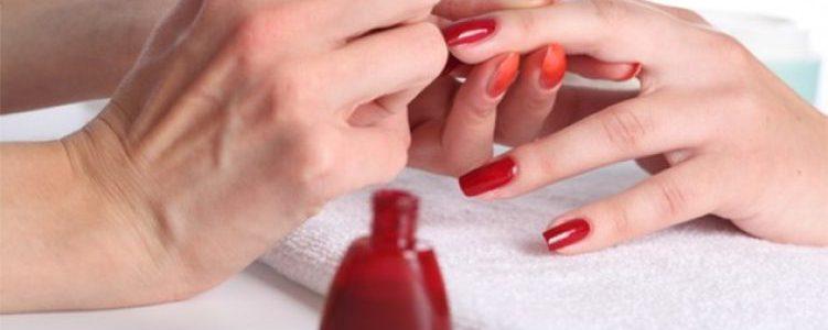 nagels-lakken